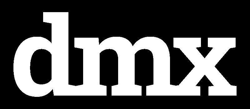 DMX Forum